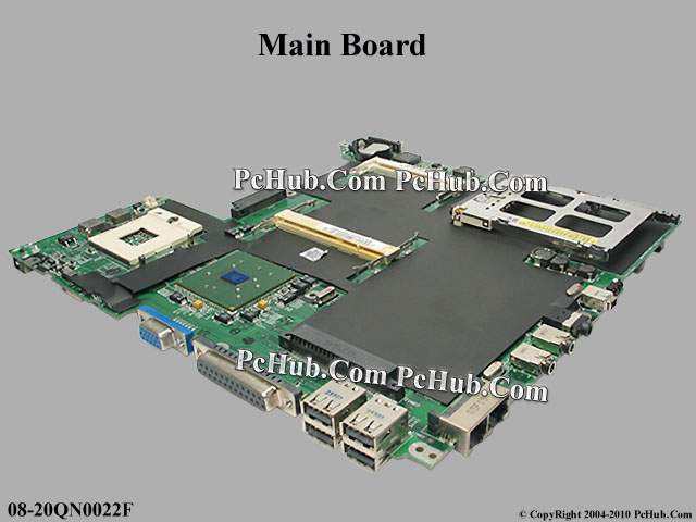 Intel 855gm chipset driver