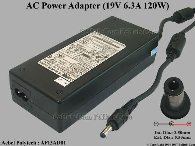 A35 S159 DRIVER FOR WINDOWS 7