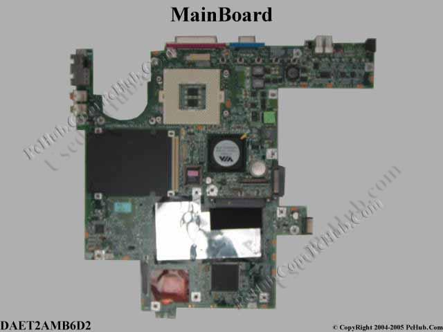 acer aspire x3960 motherboard manual