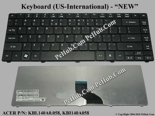 Acer Mouse Keyboard Drivers Download