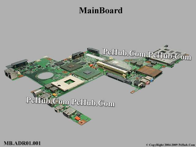 Ati Mobility Radeon 9600 Driver Windows 8