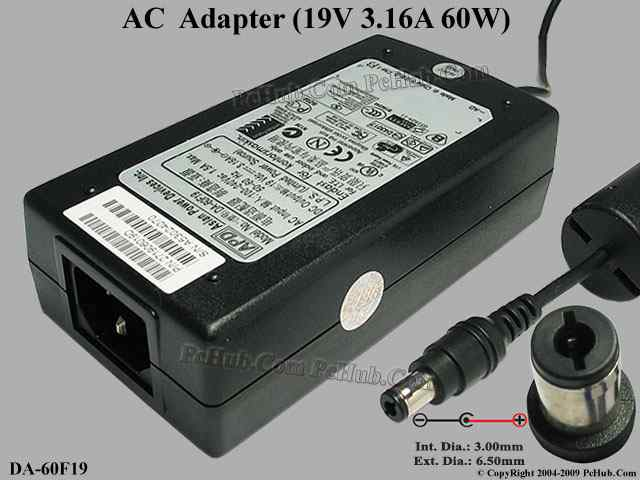 asian power devices inc da 24b12