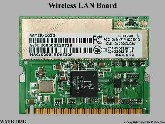 Dell-Inspiron-5150-Wireless-LAN-Card-WMIR-103G-b-26592.jpg