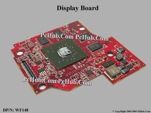 ATI Mobility Radeon X1400 Drivers Download for Windows 10 ...