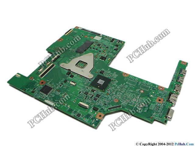 Dell-Vostro-3500-Main-Board-Motherboard-