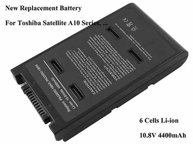 Высокая эффективность ноутбук адаптер зарядное устройство для toshiba qosmi
