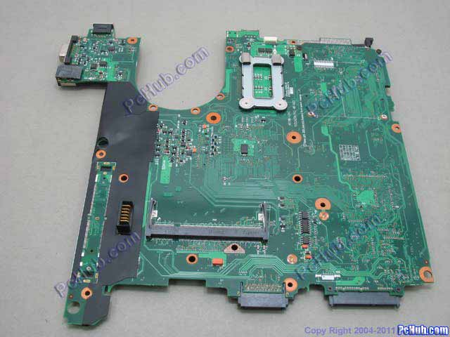 HP-Compaq-nx7300-Series-Main-Board-Motherboard-6050A2042401-MB-A03-2-70102.jpg