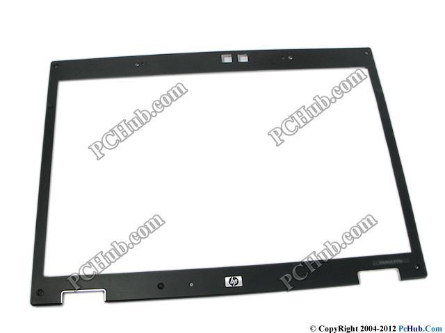 hp elitebook 8460p user manual pdf
