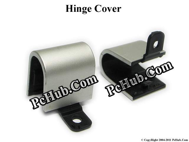 Left & Right Hinge Cover - 1 pair