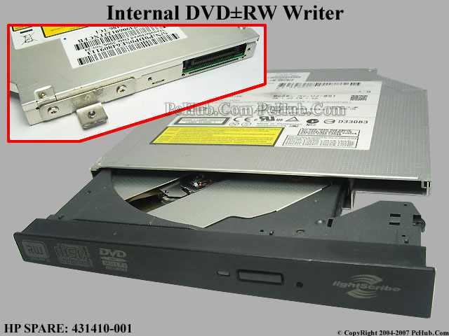 Скачать драйвера для ноутбука hp dv 6000