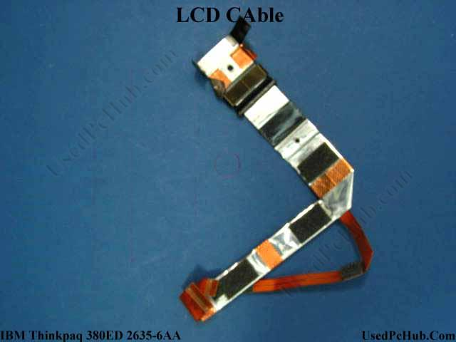 """For 12.1"""" TFT LCD Panel"""
