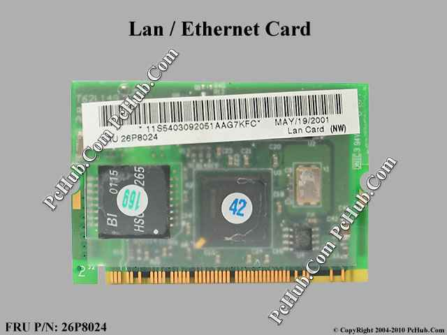 IBM Thinkpad I Series 1161 XXX Series LAN Card FRU P N 26P8024 b 54079 Gay Wedding Blog 14 Stories Lesbian Wedding Blog Same Sex Wedding Blog Gay ...