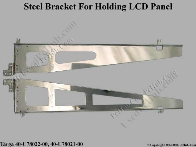 "Use for holding 14.1"" LCD Display Screen"
