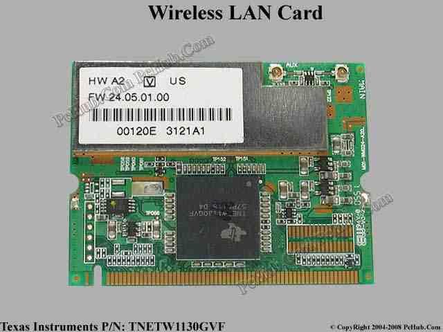 -Instruments-Common-Item-Wireless-LAN-Card-TNETW1130GVF-b-38671.jpg