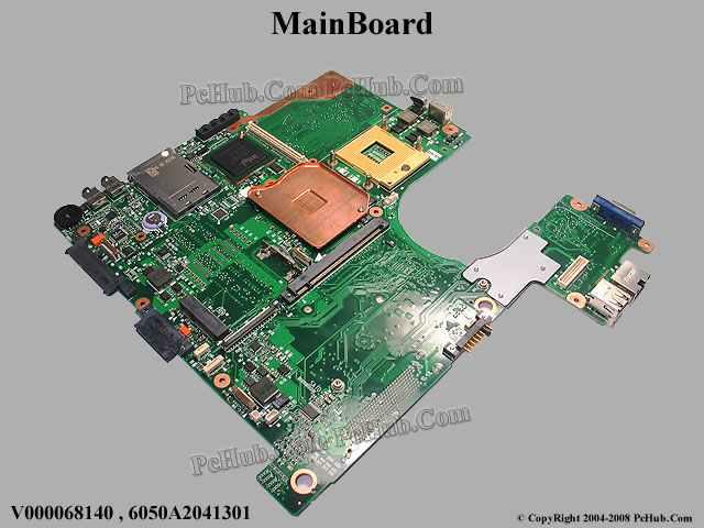 Ноутбук toshiba satellite a100-906 купить, цена intel pentium серый.