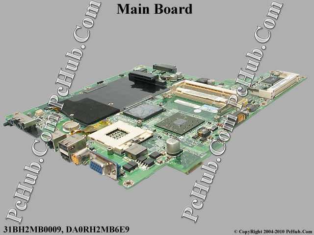 драйвер для сетевой карты p5pe vm