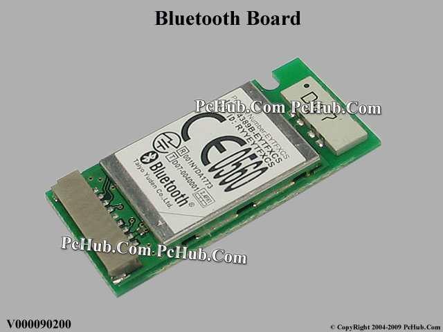 Toshiba Satellite Bluetooth Driver Related Keywords \u0026 Suggestions