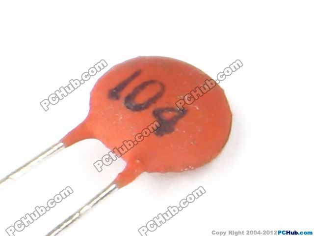 http://i.pchub.com/i/UPH-Capacitor-Ceramic-Disc-77516-50v-100000pf-b-77516.jpg